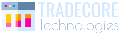 Trade Core Technologies