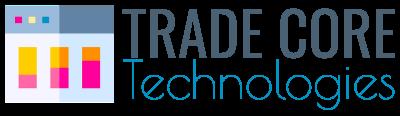 trade-core-logo