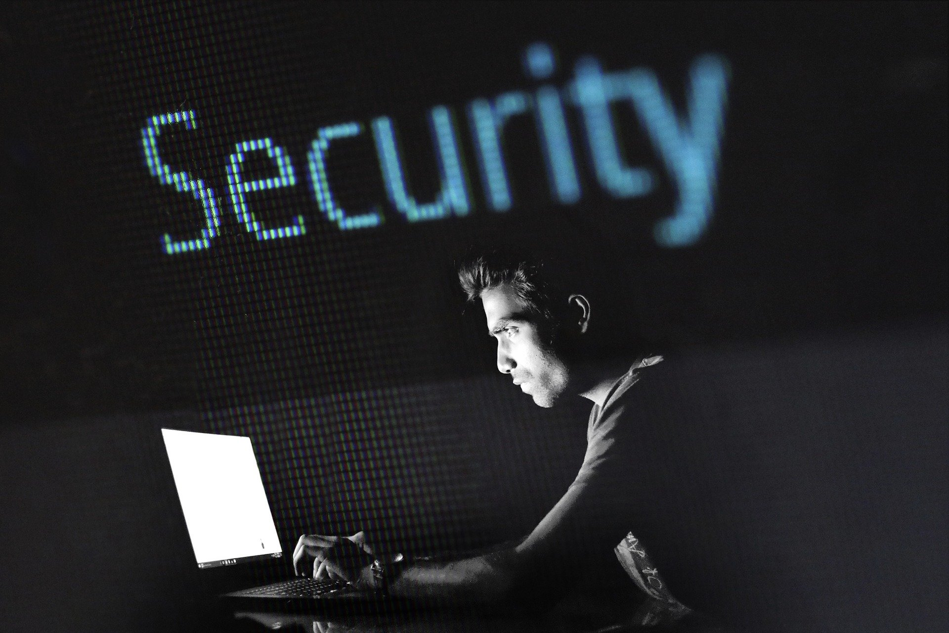 secure-computer-network